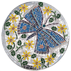 Private Client Memory Mosaic