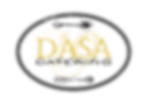 dasa_logo_vector_outlined_verison-01_iwn