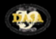 dasa_logo_vector_outlined_verison-01_iwn