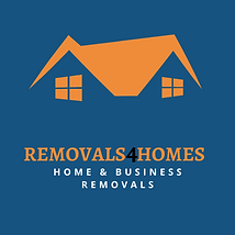 Removals4homes 2.PNG