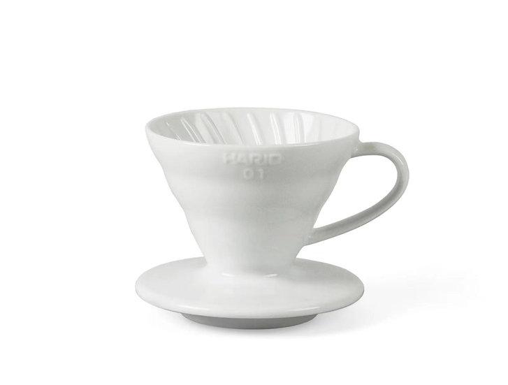 Hario V60 Filter / 1 Cup