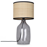 Lampe%20roquemaliere%20smoke_edited.png