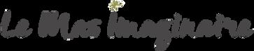 Le-mas-imaginaire logo.png