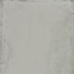 Jacomo beton cire gris