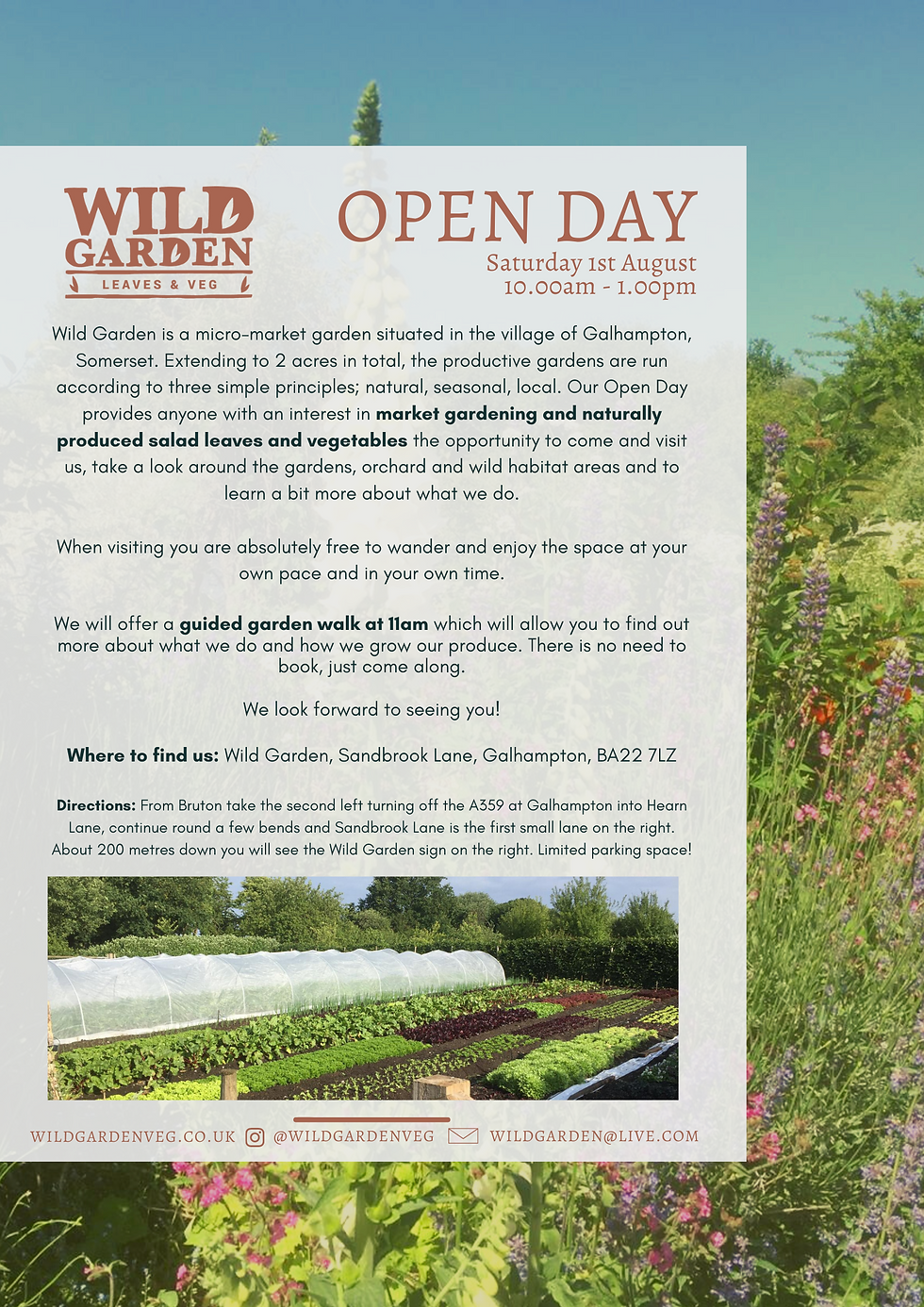 Wild Garden OPEN DAY 25_07_20.png