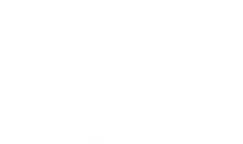 wildgarden simple (white).png