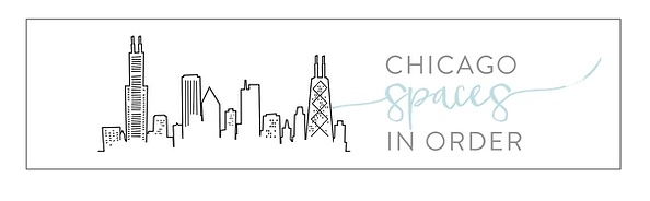 Chicago Spaces rectangle PNG.png