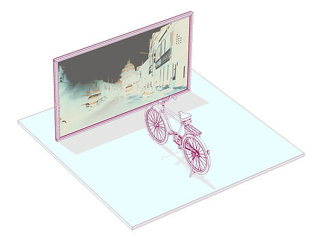 bisiklet copy.jpg