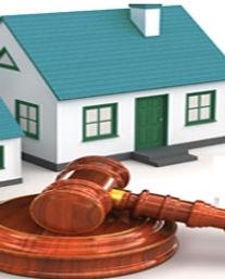 property-law.jpg