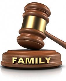 familylaw.jpg