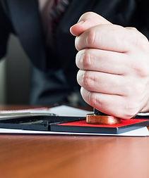Lophitou Law Office Legal services