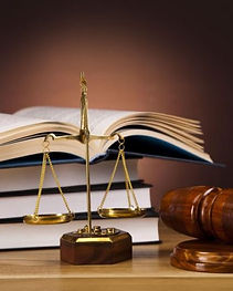 4-Main-Types-of-Law-Which-One-Is-the-Bes