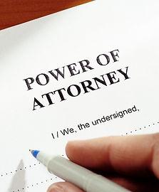 power-of-attorney.jpg