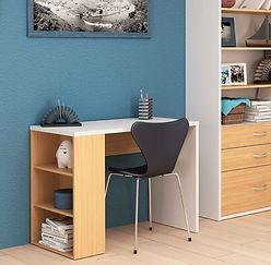 escritorio-nazareth-D_NQ_NP_694083-MPE28
