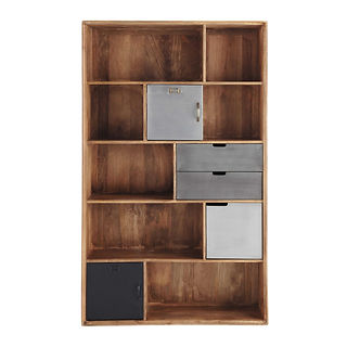 Industrial-Style%203-Drawer%202-Door%20B