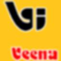 veena-industries-logo-90x90.png