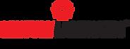 century-laminates-logo-d.png