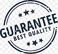 png-clipart-guarantee-best-quality-misce