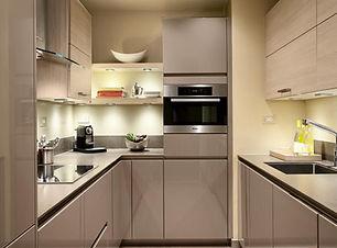 Kitchen Design Ideas From NKBA Pros.jpg