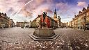 פולין.jpg
