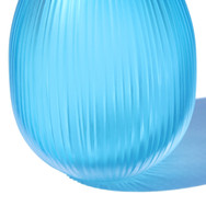 Bouteille Cesatii Turquoise