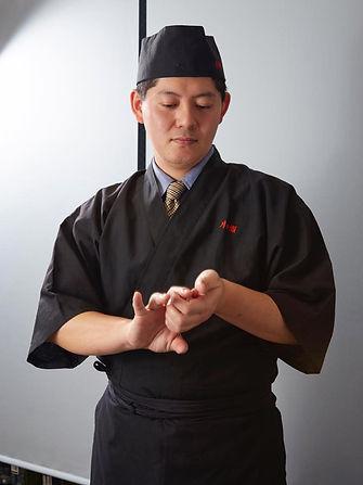 須澤1.jpg