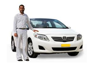 Book Mysore To Bangalore Taxi For One Way & Round Trip Rides +919591314622 , +918310882045