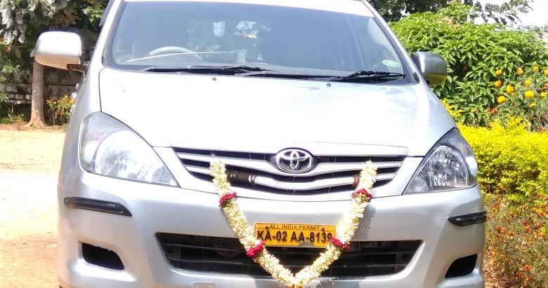 Tour operator and organizer in Mysore 09591314622