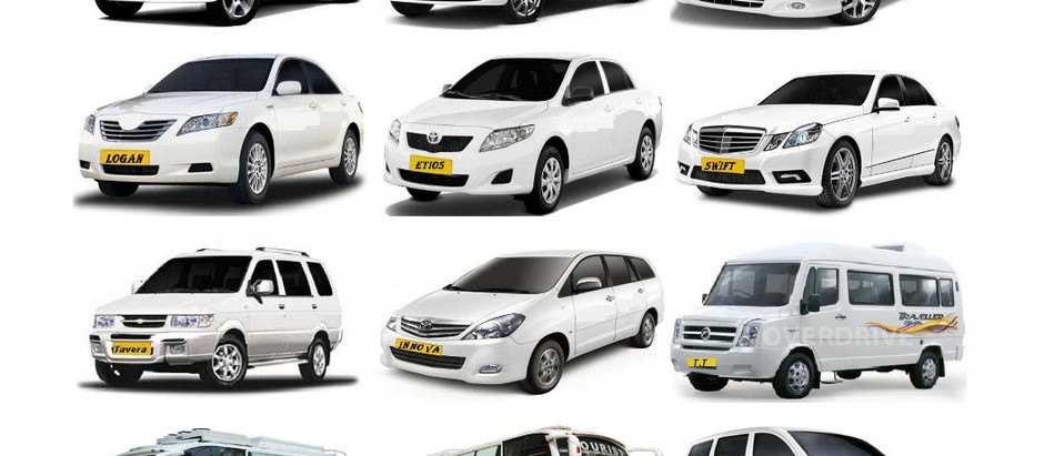 RENT A CAR IN MYSORE CALL 09591314622  TRAVELS IN MYSORE   CALL NOW +919591314622