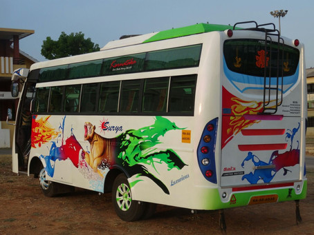 Holiday Packages From Bangalore Or Mysore  09591314622