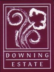 DowningLogo for Printing
