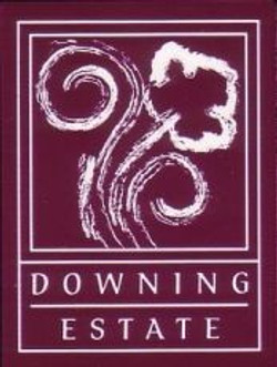 DowningLogo for Printing