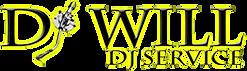 DJ Will.png