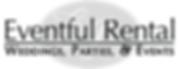 Eventful Rentals.png