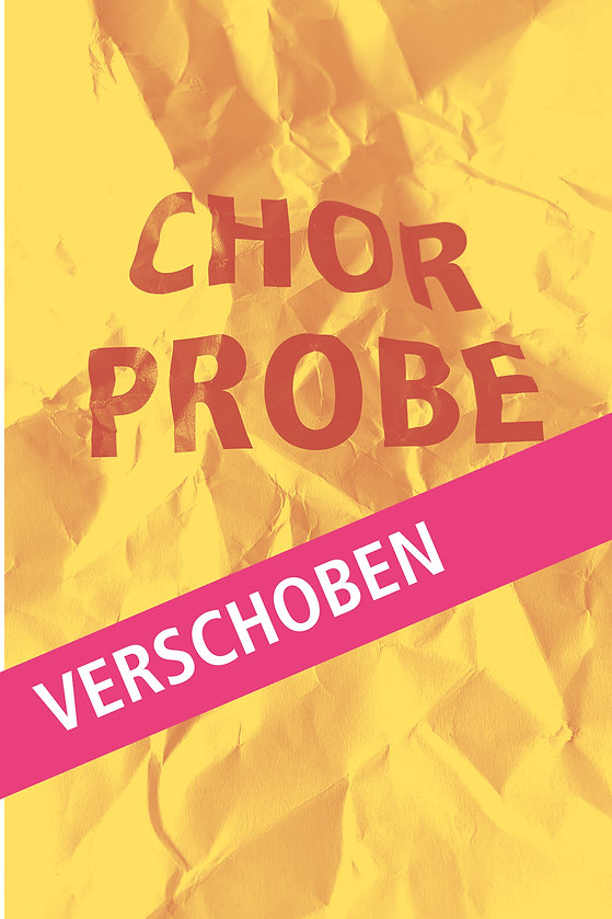Roll-UP_Chorprobe_Ver2.jpg