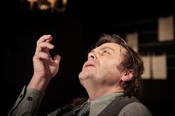 CHORPROBE_Theater Matte