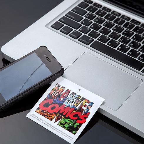내 맥북과 아이폰