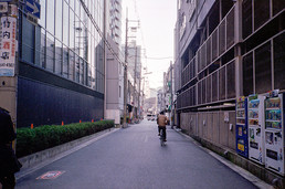 Image-69.jpg