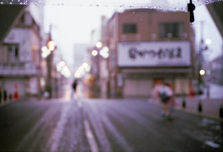 Image-62.jpg