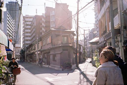 Image-97.jpg