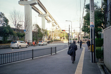 Image-73.jpg
