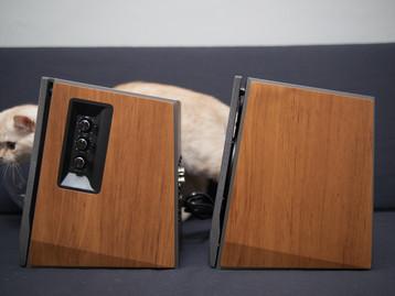브릿츠 PC스피커 BR-1600 T3