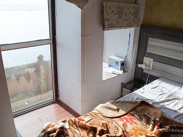 인도여행 #2 바라나시에서 선재를 만나다.
