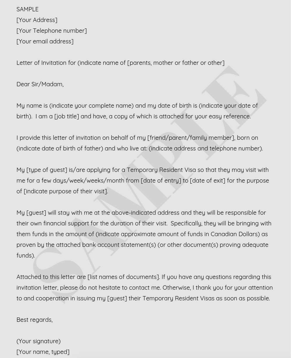 Letter Of Invitation Example from static.wixstatic.com