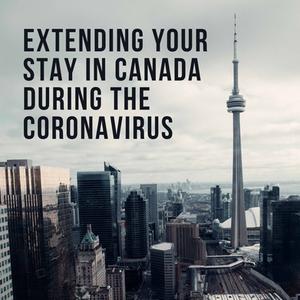 Travel Canada Travel Canada Tips Visit Canada International Travel Visitor Visa Canada Travel to Canada Toronto Travel to Canada Checklist Canadian Visitor Visa