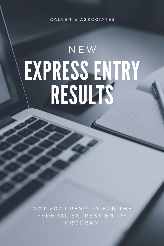 Express Entry Draw, Express Entry 2020, Express Entry login, Express Entry calculator, Express Entry Canada, Canada Immigration, CIC Express Entry, Express Entry Eligibility, Express Entry Application, Express Entry Program
