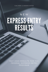 Express Entry Draw, Express Entry 2020, Express Entry login, Express Entry calculator, Express Entry Canada, Canada Immigration, CIC Express Entry, Express Entry Eligibility, Express Entry Application, Express Entry Program