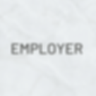 Worker (1).png