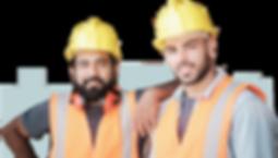 work_header.png