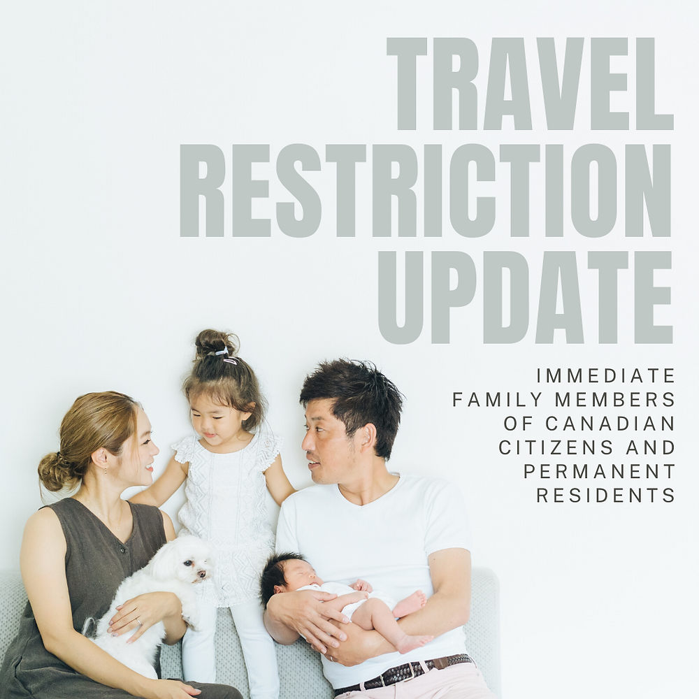 Travel to Canada from USA Visitor visa Canada Visitor record Canada Visitor visa  Visitor visa application Visitor visa extension Canada Visitor visa processing time  Visitor visa extension form Visitor visa Canada fees Visitor visa Canada checklist